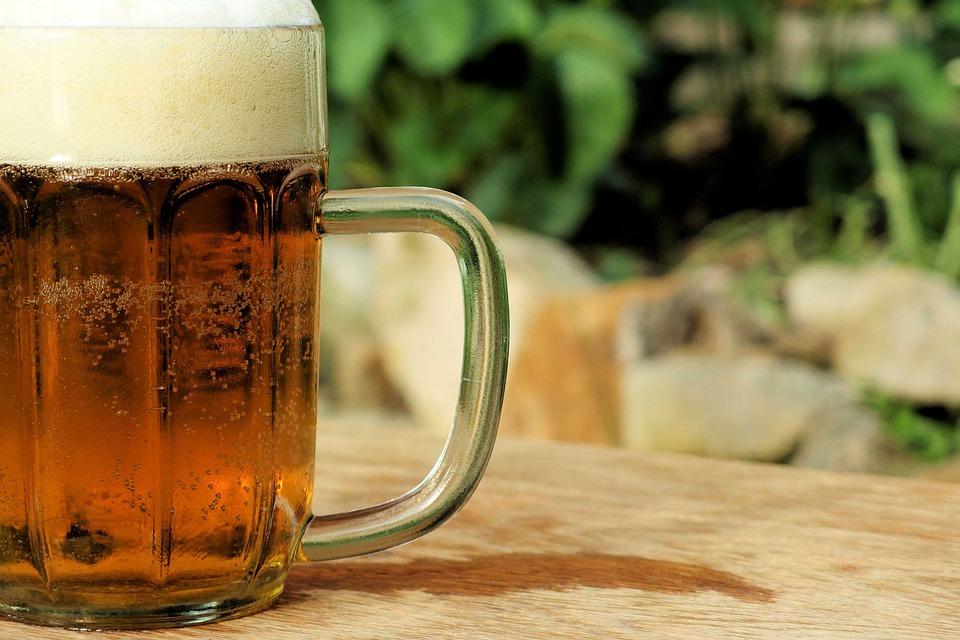 Pivo ako liek? Spoznajte jeho silu