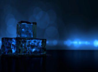 Boľavým kĺbom pomôže chlad. Zmrazte svoju bolesť