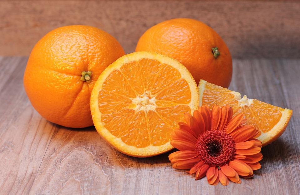 Účinné vitamíny pri bežných ťažkostiach. Nechýbajú vám?