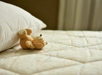Chcete byť ráno skutočne svieži? Kúpte si dobrú matrac