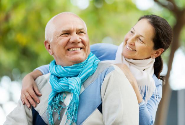 Ako sa vyhnúť zápalu prostaty a konečne si naplno užívať svoj život?