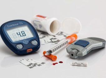 Produkty na posilnenie imunity: Čo jesť, aby sa vám v zime uľavilo