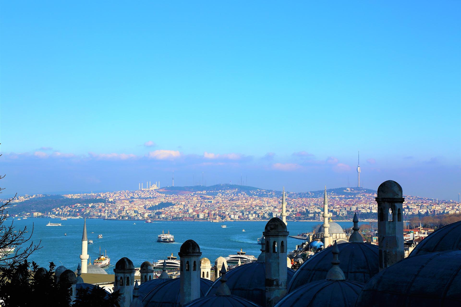 istanbul-4018552_1920